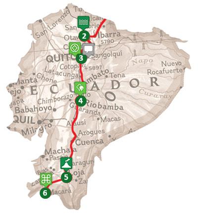 2014 map